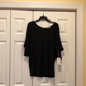 NWT 41 Hawthorn Tunic Dress, size Small